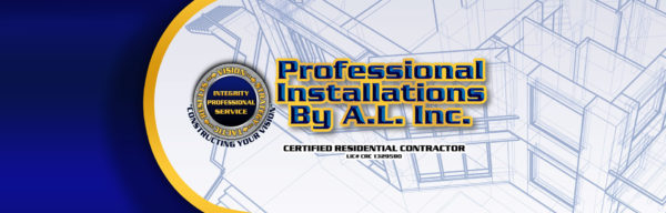 professional-installations-homeslider2111